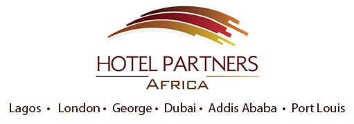 Hotel Partners Africa
