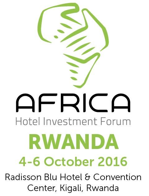 ahif16-rwanda-logodate